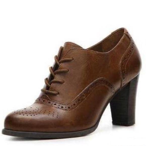 Franco Sarto Shoes | Franco Sarto Brynn